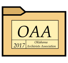 About OAA