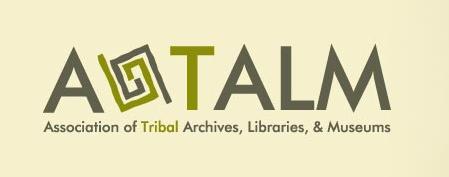 Cultural Facilities in Native Communities: Present & Future Survey