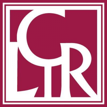 CLIR Digitizing Hidden Special Collections and Archives: 2018 Initial Application Round Open