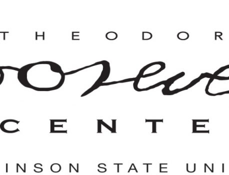 Call for Internship Applications at Theodore Roosevelt Digital Library