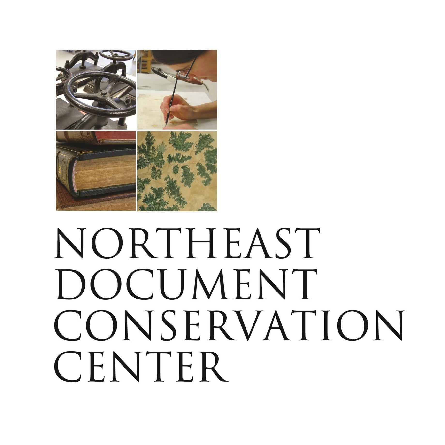 NEDCC Free and Low-Cost Webinars