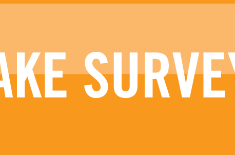 Survey on Archival Associations Inventory Practices in the United States