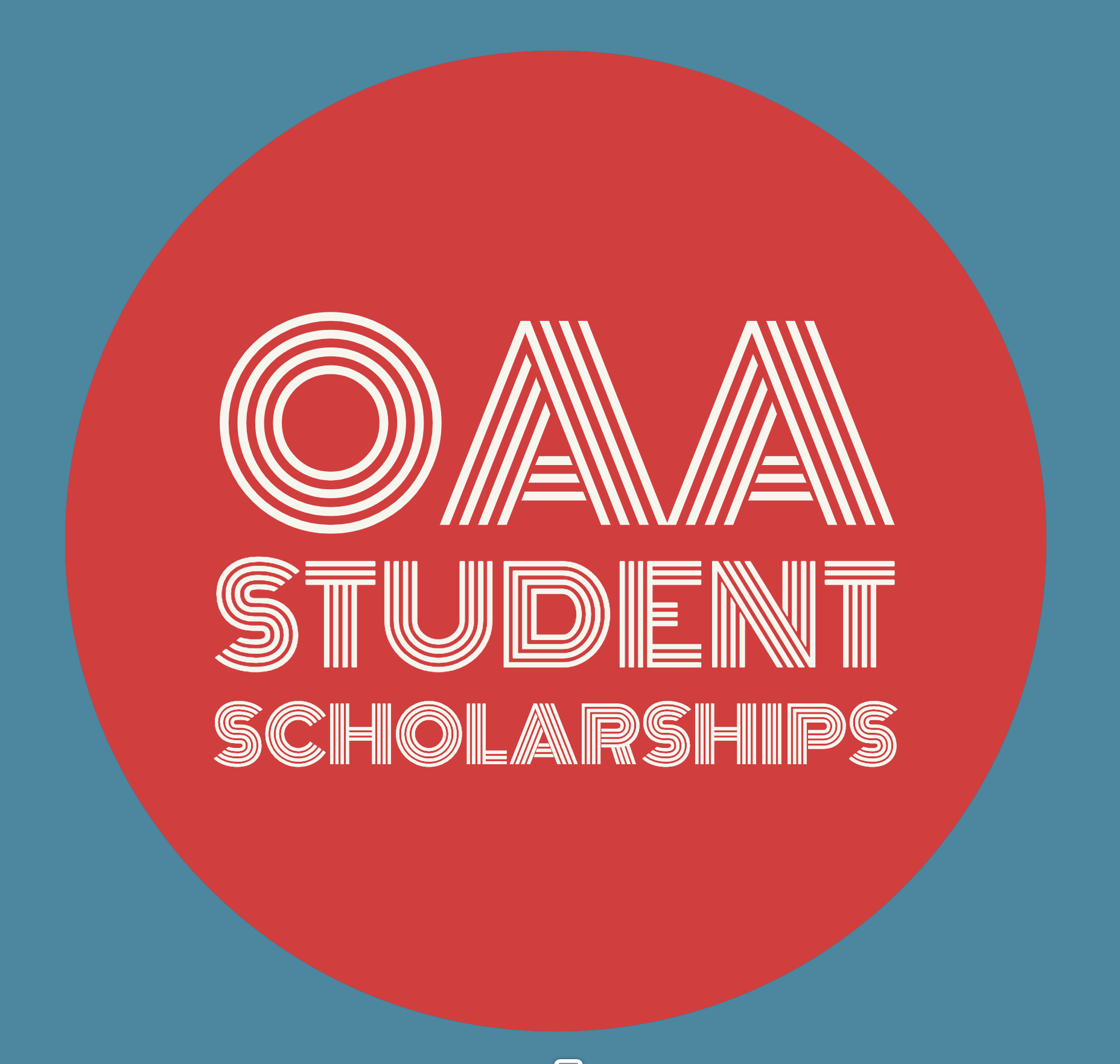 Student Scholarships Are Available
