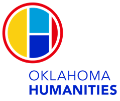 Oklahoma Humanities Seeking Board Nominations