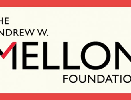 Mellon Foundation Grants Supporting Community-Based Archives