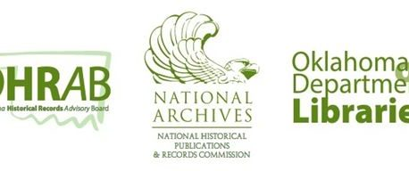 Grant Opportunities for Archival Collections