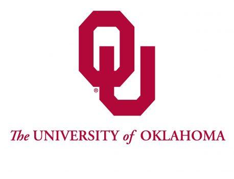 Oklahoma Library & Information Studies Student Association (OLISSA)
