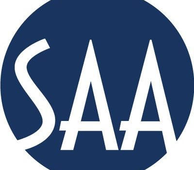 SAA ARCHIVES*RECORDS 2020 is Going Virtual!