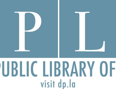 Webinar: Increasing Discoverability of Your Digital Collections with the Digital Public Library of America 3/31