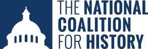 Contact the House in Support of Increased Funding for the National Archives and NHPRC