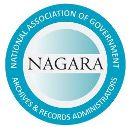 Free Access to NAGARA Webinars