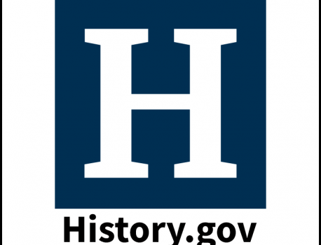 Free Webinar: How to Participate on History Hub, the free crowdsourcing research community 4/27/2020