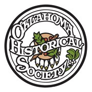 2021 Oklahoma History Conference Call for Proposals